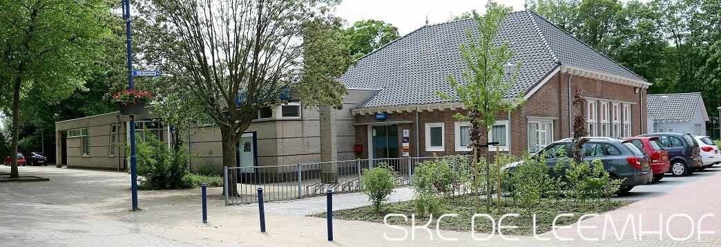 SKC De Leemhof